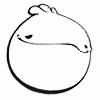 THE-HEL's avatar