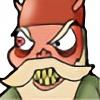 The-Hellish-Gnome's avatar