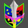 The-Heraldic-Sword's avatar