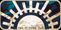 The-Hidden-Bar's avatar