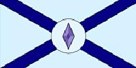 The-Hidden-Kingdom's avatar