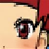 The-Hiddens's avatar