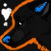 The-HiddenSmiles's avatar