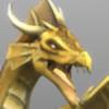 the-Higgins's avatar