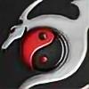 The-Hiltz's avatar