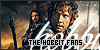 The-Hobbit-Fans's avatar
