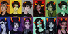 The-Homestuck-Group