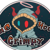 The-Hooded-Grimpy's avatar