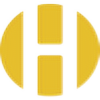 the-hoods's avatar