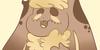 The-Hopkins's avatar