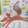 The-Horned-Kitsune's avatar