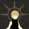 The-Hostilan-Native's avatar