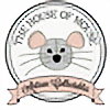 The-House-of-Mouse's avatar