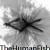The-Human-Fish's avatar