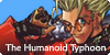 The-Humanoid-Typhoon's avatar
