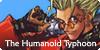 The-Humanoid-Typhoon