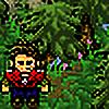 The-Ice-Gladiator's avatar