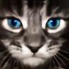 the-ice-kitten's avatar