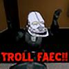 The-IIID-Empir3's avatar