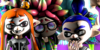 The-Inklings-Group's avatar