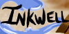 The-Inkwell's avatar