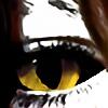 the-insane-it's avatar