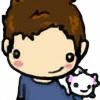The-Investigators's avatar