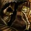 The-Irish-Reaper's avatar
