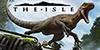 The-Isle-Fans's avatar