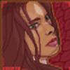 the-jabberwookie's avatar