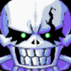 The-Jackbowser's avatar