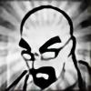 The-JackOfAll-Spades's avatar