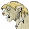The-Jaybird's avatar