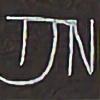 The-Jedi-Ninja's avatar