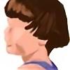 the-jellie's avatar