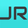 The-JR's avatar