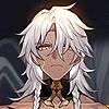 The-Kabra's avatar