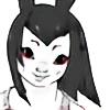 the-kabuki-banshee's avatar
