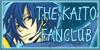 The-Kaito-Fanclub's avatar