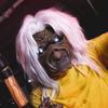 The-Katherinator's avatar