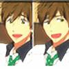 The-Kawaii-Berry's avatar
