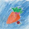 the-kawaii-carrot's avatar