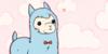 The-Kawaii-Monsters's avatar