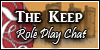The-Keep