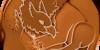 The-Khimera's avatar