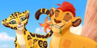 The-KiFu-Klatch's avatar