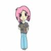 The-Killer-Spong's avatar