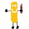 The-Killer-Twinkie's avatar