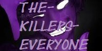 The-Killers-Everyone's avatar