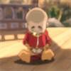 The-King-Kazma's avatar